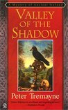 Valley of the Shadow (Sister Fidelma, #6)