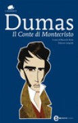 Download Il Conte di Montecristo books