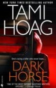 Download Dark Horse (Elena Estes, #1) books