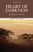 Download Heart of Darkness books