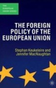Download The Foreign Policy of the European Union pdf / epub books