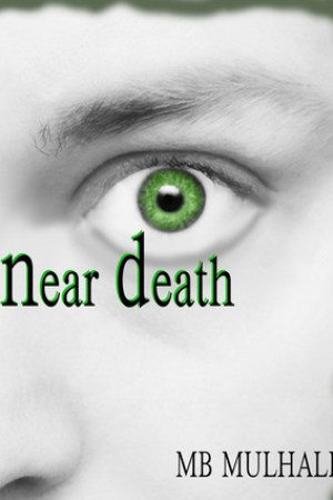 read online Near Death (Life and Death, #1)