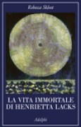 Download La vita immortale di Henrietta Lacks books