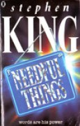 Download Needful Things books