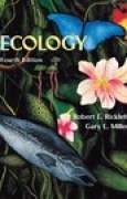 Download Ecology pdf / epub books