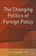 Download The Changing Politics of Foreign Policy pdf / epub books