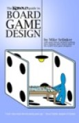 Download The Kobold Guide to Board Game Design books