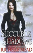 Download Succubus Shadows (Georgina Kincaid, #5) books