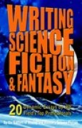 Download Writing Science Fiction & Fantasy books