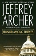 Download Honor Among Thieves books