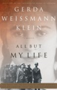 Download All But My Life: A Memoir books