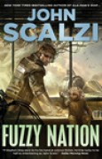 Download Fuzzy Nation books