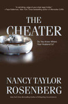 The Cheater (Lily Forrester, #3)
