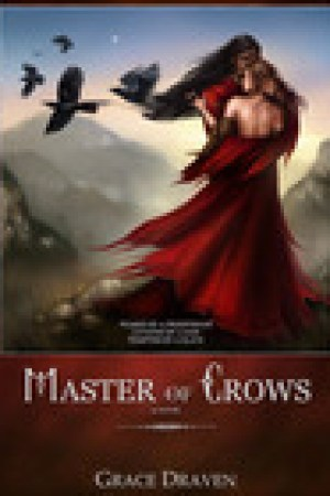 read online Master of Crows (Master of Crows, #1)