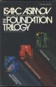 Download The Foundation Trilogy (Foundation, #1-3) books