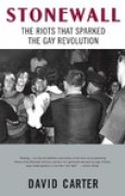 Download Stonewall: The Riots That Sparked the Gay Revolution pdf / epub books