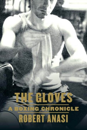 Reading books The Gloves: A Boxing Chronicle
