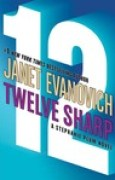 Download Twelve Sharp (Stephanie Plum, #12) books
