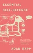 Download Essential Self-Defense: A Play pdf / epub books