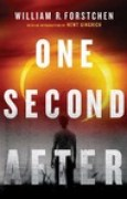 Download One Second After (After, #1) books
