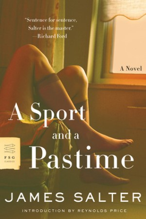 Reading books A Sport and a Pastime