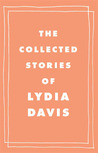 Download The Collected Stories