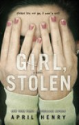 Download Girl, Stolen (Girl, Stolen #1) books