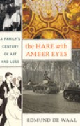 Download The Hare With Amber Eyes: A Family's Century of Art and Loss books