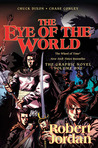 The Eye of the World: The Graphic Novel, Volume One (Wheel of Time Other)