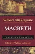 Download Macbeth: Texts and Contexts books