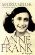 Download Anne Frank : The Biography pdf / epub books