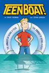 Teen Boat!
