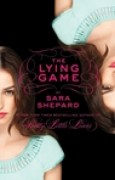 Download The Lying Game (The Lying Game, #1) books