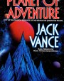 Planet of Adventure (Planet of Adventure, #1-4)