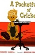 Download A Pocketful of Cricket books