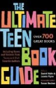 Download The Ultimate Teen Book Guide books