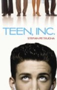 Download Teen, Inc. books