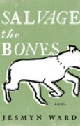 Download Salvage the Bones books