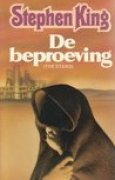 Download De beproeving books