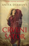 Download Crveni ator books