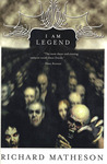 Download I Am Legend and Other Stories