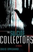 Download The Suicide Collectors pdf / epub books