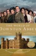 Download The World of Downton Abbey books
