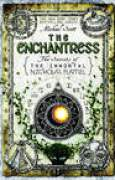 Download The Enchantress (The Secrets of the Immortal Nicholas Flamel, #6) books