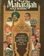 The Murder of the Maharajah (Inspector Ghote, #12)