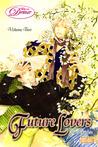 Future Lovers, Vol. 2
