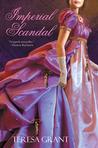 Imperial Scandal (Rannoch/Fraser Publication Order, #5)