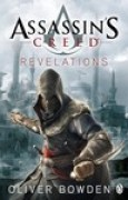 Download Assassin's Creed: Revelations (Assassin's Creed, #4) books