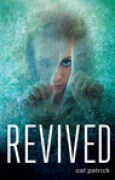 Download Revived books