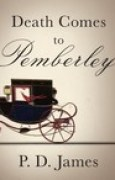 Download Death Comes to Pemberley books